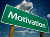 14 Ways To Be Highly Motivated