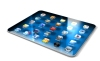 iPad 3 To Be Announced In March
