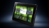 Blackberry PlayBook OS 2.0 Gets New Features, Finally.